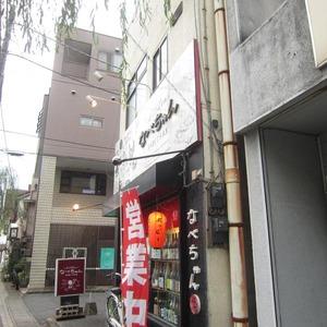 200903_01