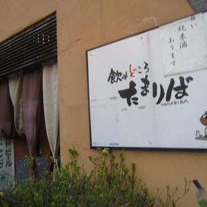 200506_01