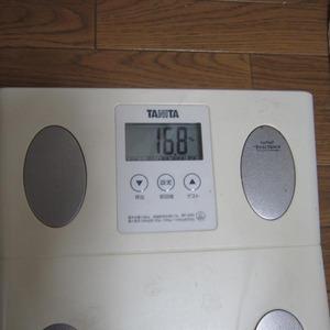 200517_01