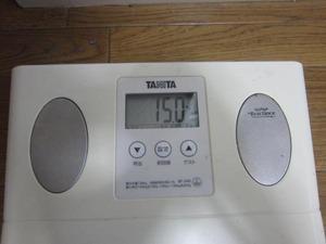 200502_04