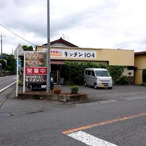 200608_01