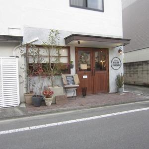 201222_01