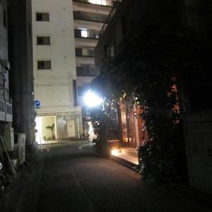 201231_30