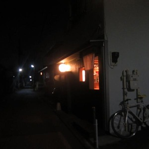 200907_01
