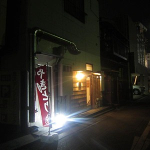 200622_01