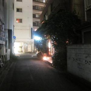 200827_01