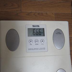 200517_02