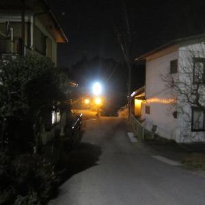 201218_01