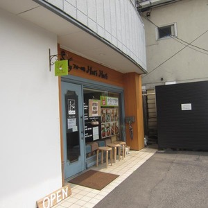 200625_01