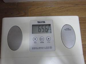 200502_03