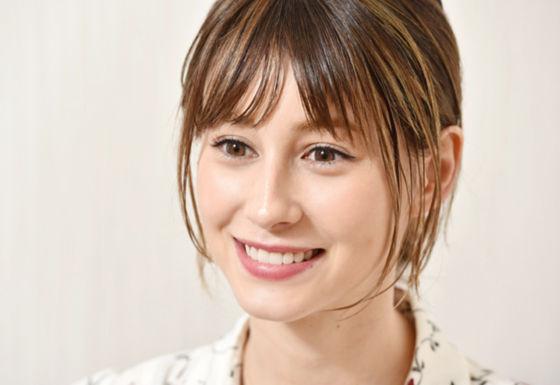 【芸能】ダレノガレ明美、ハリウッド挑戦を否定され逆に闘志!!!!
