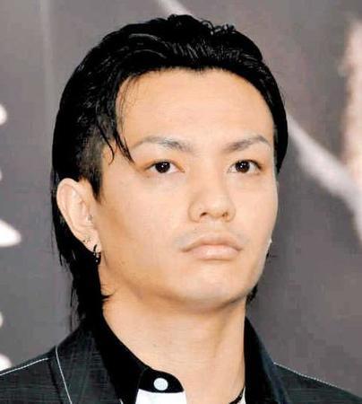 【芸能】田中聖、バンド解散から1年「壊してしまった後悔は拭えません」