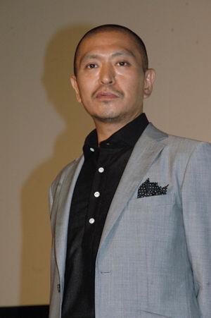 【芸能】松本人志、スタッフから誕生日プレゼントで高価格G-SHOCK貰う