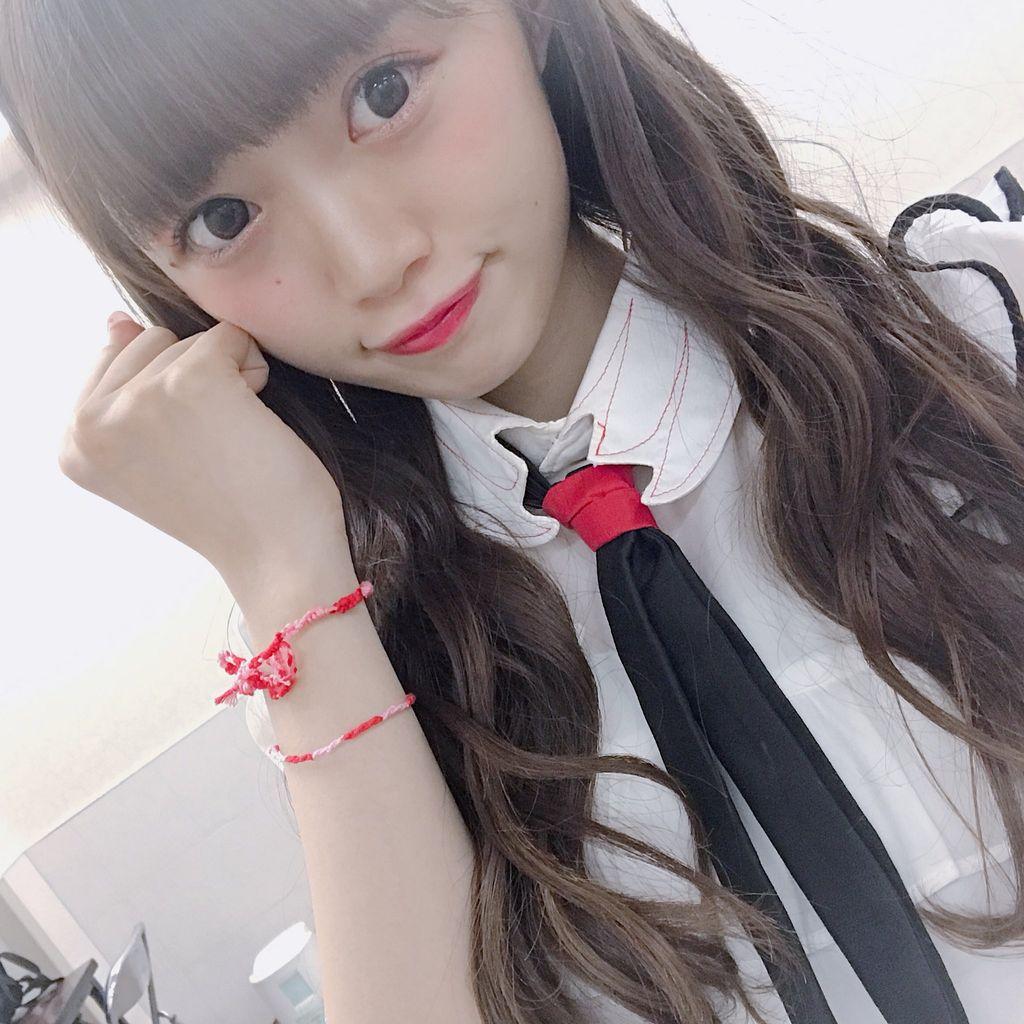 【芸能】 NGT48