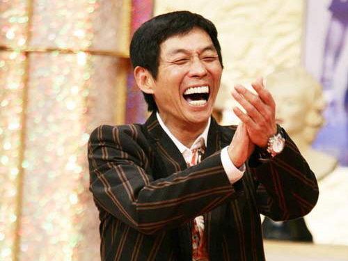【芸能】さんま、安室奈美恵引退で持論「残ってあげるべき」