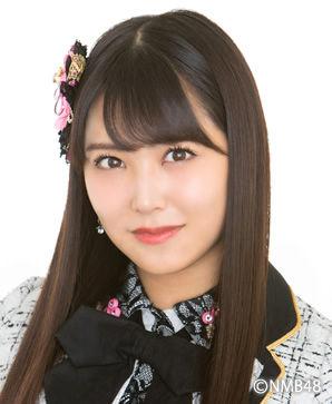 【画像】NMB48