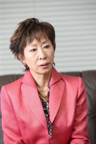 【芸能】三田佳子、月に70万円の小遣いを与え次男をダメにした…?