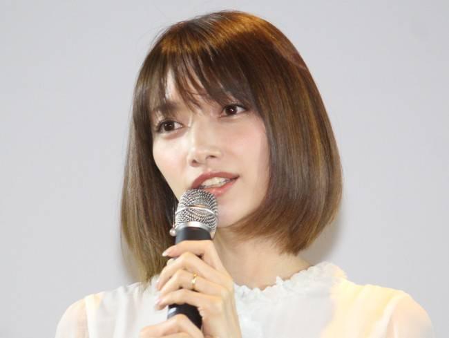【芸能】後藤真希、モー娘当時の恋愛事情について語る