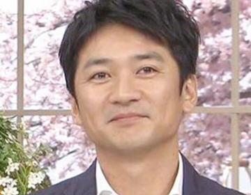 【芸能】TOKIO国分、沢田研二に「実力不足」