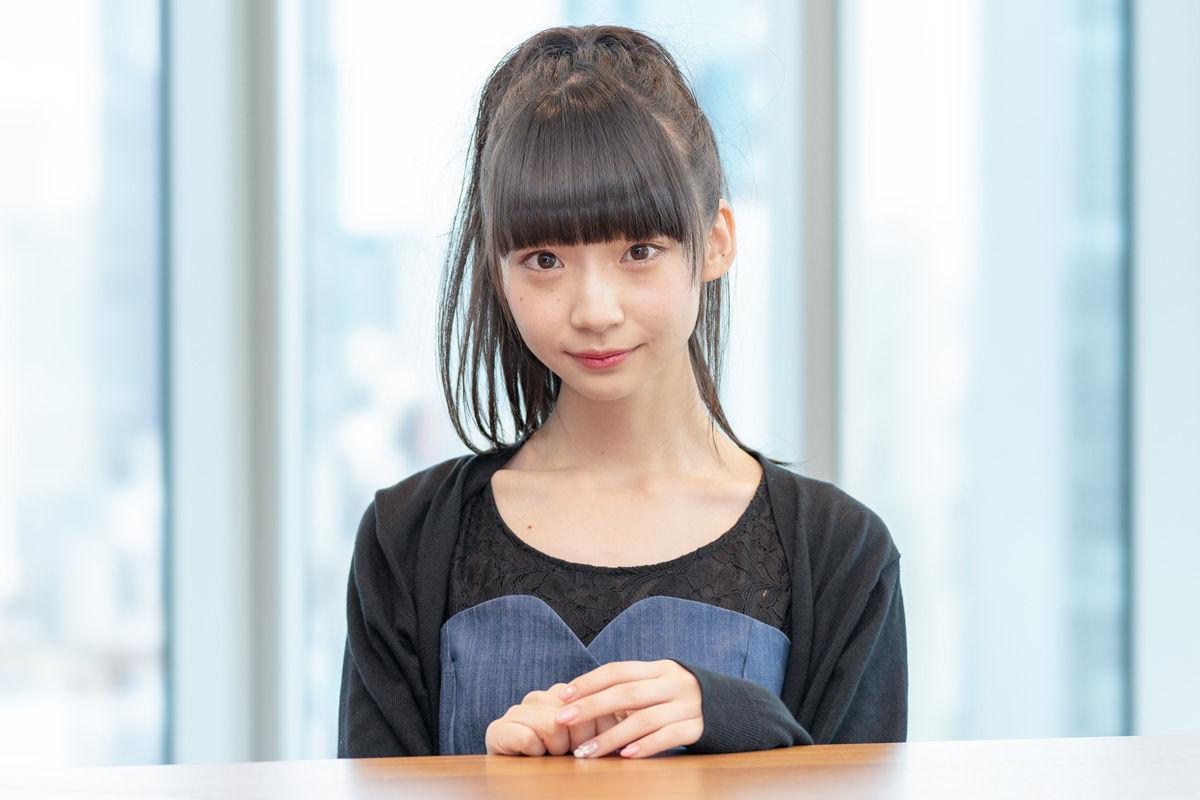 【芸能】NGT48荻野由佳、峯岸みなみがグリーン車に乗ってることに不満www