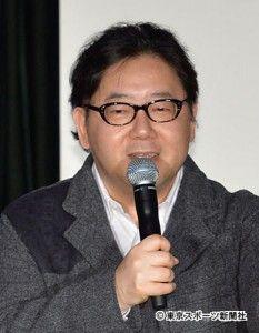 【芸能】 秋元康、前田敦子結婚秘話公開w
