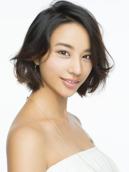 【芸能】高橋メアリージュン、「MJ騒動」松本潤ファンから激怒…