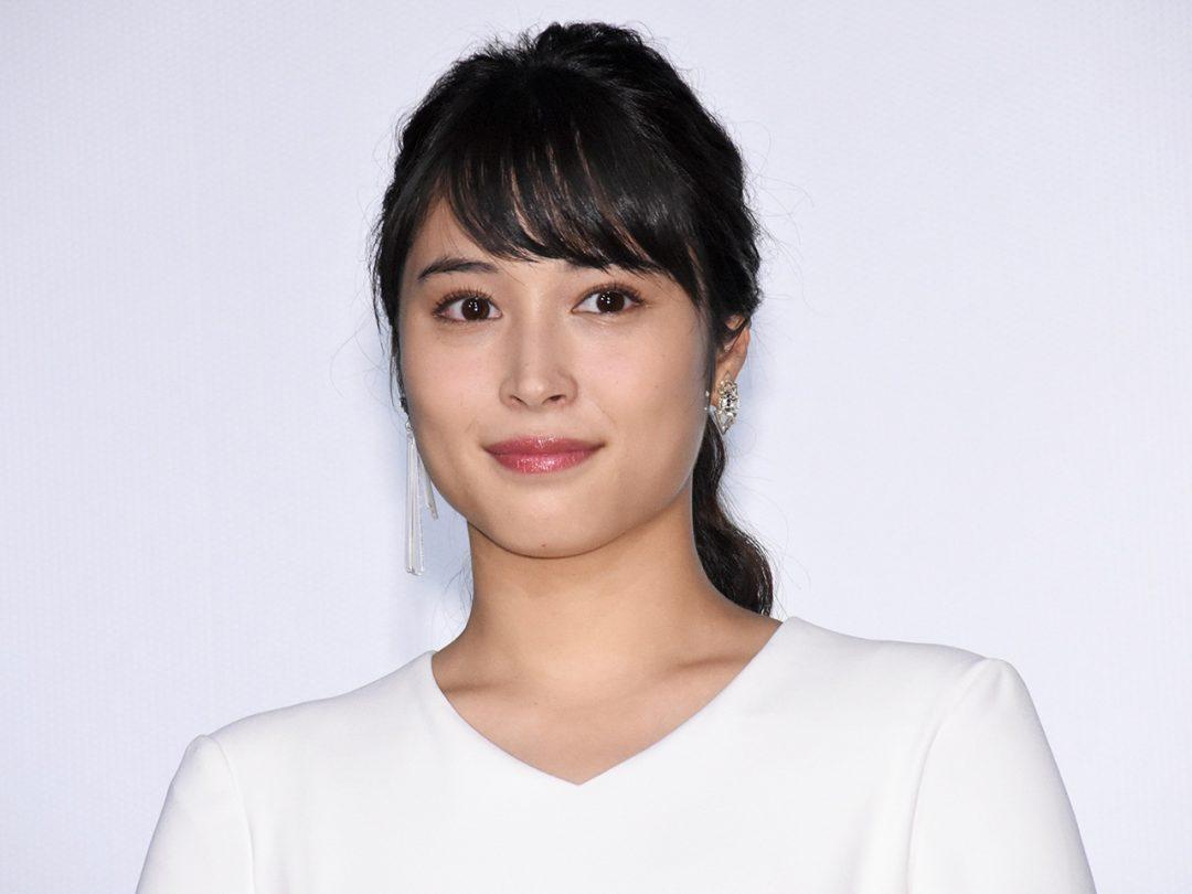 【芸能】広瀬アリス、妹・広瀬すずに嫉妬…!?