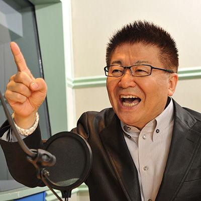【芸能】生島ヒロシの億単位の借金を完済させた、事務所所属の「エロかしこい」タレントとは…?