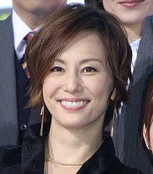 【芸能】米倉涼子、『リーガルV』ロケ現場への差し入れが高すぎるwww