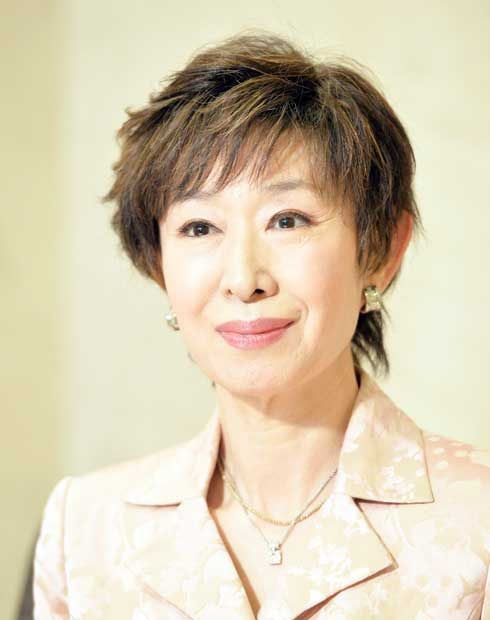 【芸能】三田佳子、次男高橋祐也被告のために保釈金300万円を納付…