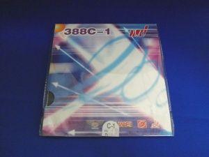 388C-1