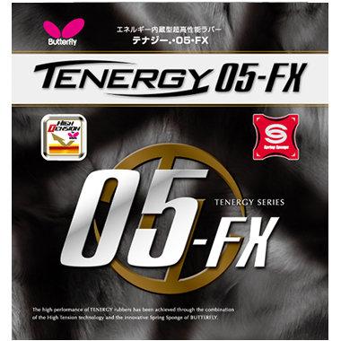 テナジー05-FX