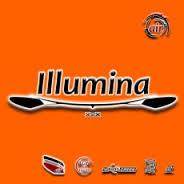 イルミナ80