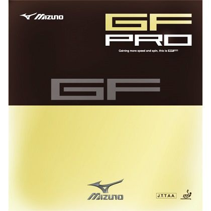 GFPRO