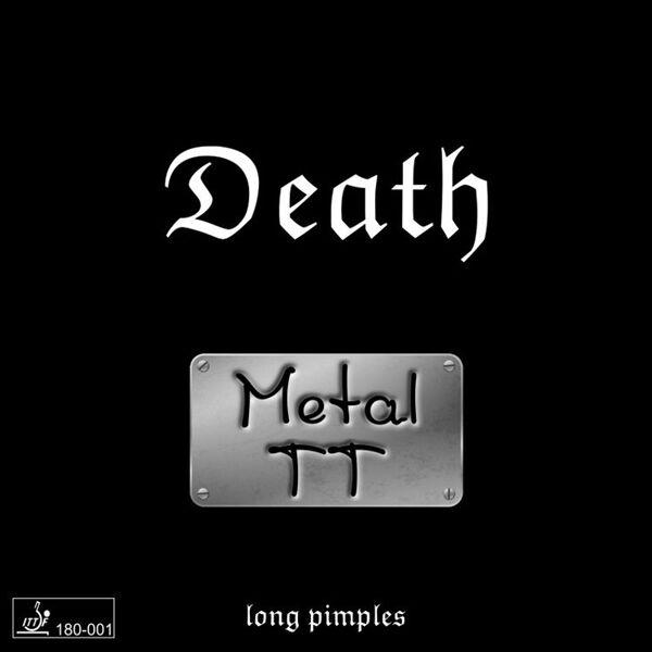 death-blk-05_1