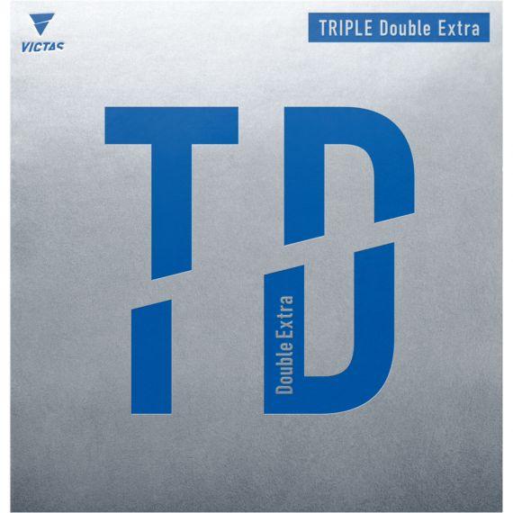 triple_doubleextra_4