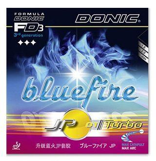 bluefirejp01-turbo