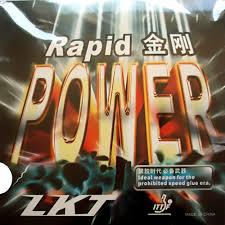 RapidPower