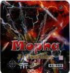 Mopha