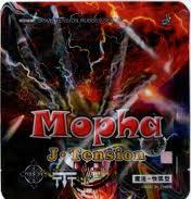 新Mopha