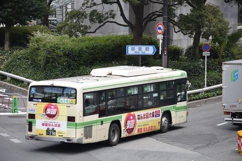 DSC_7290_R