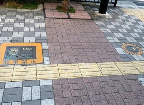 東大阪 (4)
