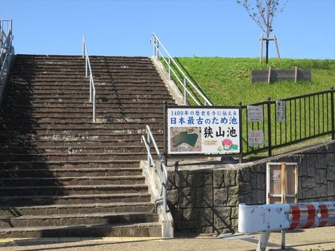 狭山 (14)