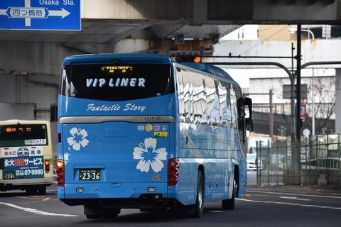 VIP (8)