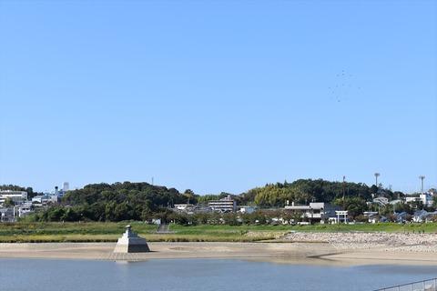 狭山 (7)