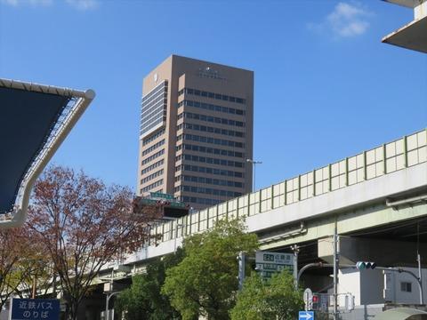 東大阪 (15)