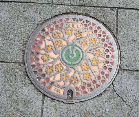 藤井寺 (2)