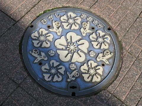東大阪 (16)