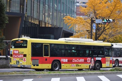 DSC_3757_R