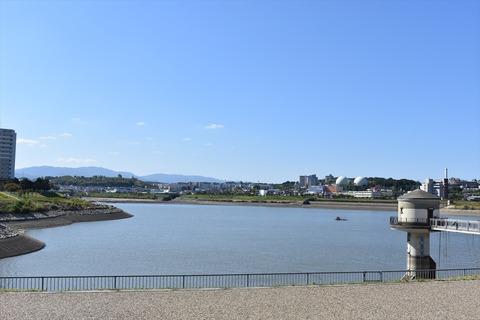 狭山 (3)